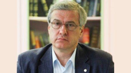 Иван Мохначук: Будем укреплять профсоюзы